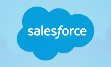 Salesforce Developers | Valenta BPO Canada